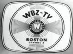 WBZ_TV_4_test_pattern