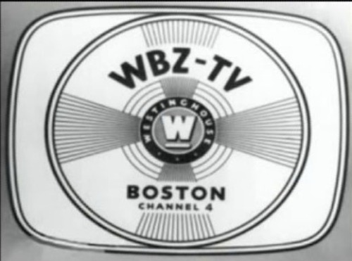 WBZ_TV_4_test_pattern
