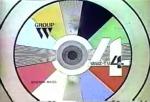 WBZ_TV_4_test_pattern_70s