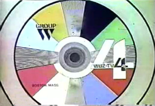 WBZ_TV_4_test_pattern_70s
